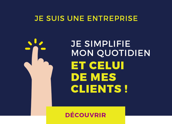 SEPAmail - Je simplifie mon quotidien et celui de mes clients !