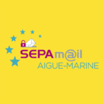 Logo Aigue-Marine