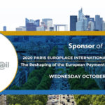 2020 Europlace International Financial Forum